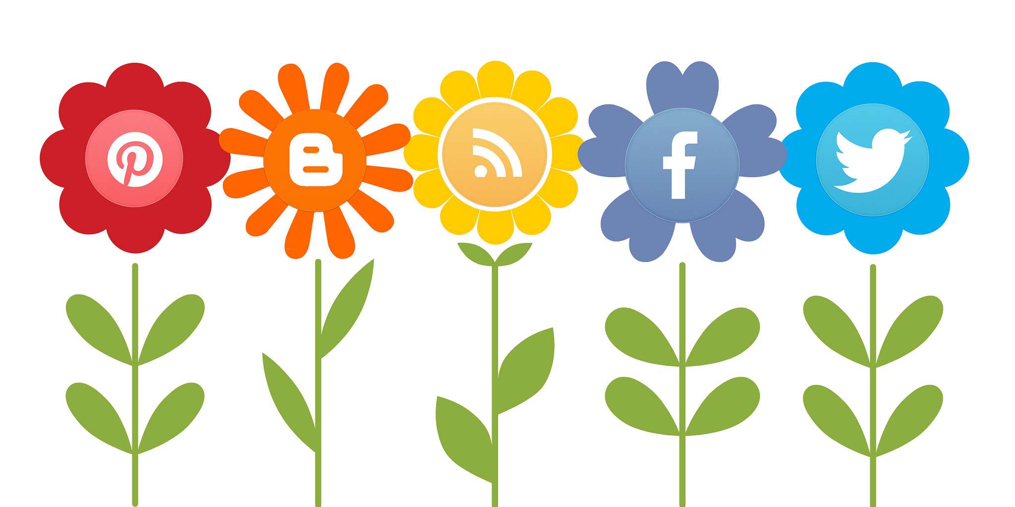 """Growing social media"" by mkhmarketing 2013 CC BY 2.0"