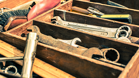 """""""toolbox"""" by John Griffiths 2016 CC BY-NC-ND 2.0"""
