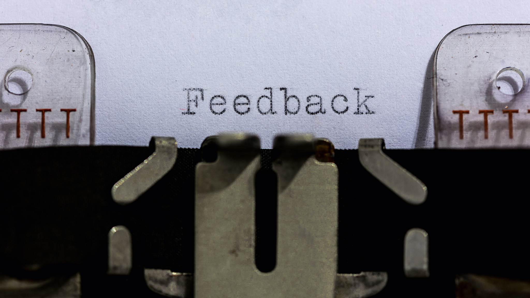 Student and Teaching Surveys – Open for Session 3